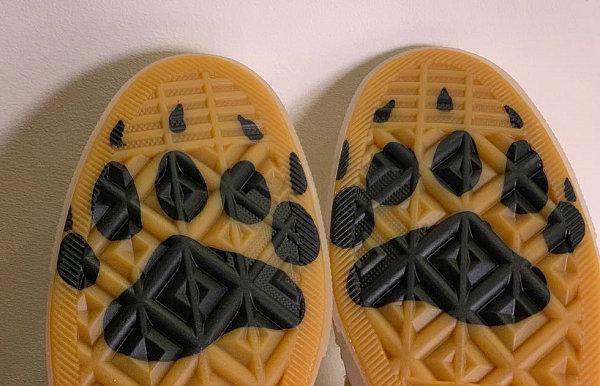 CLOT x 匡威 2019 联名鞋款-1.jpg