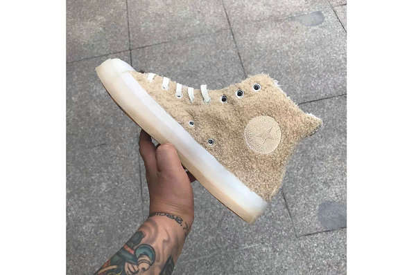 CLOT x 匡威 2019 联名鞋款-3.jpg