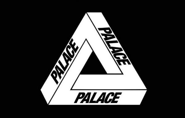 继 Supreme 后,PALACE 2019 春季单品发售日期释出!