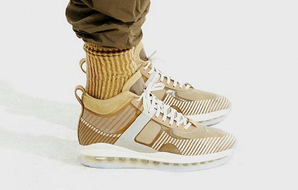 Nike x John Elliott 联名 LeBron Icon 鞋款-1.jpg