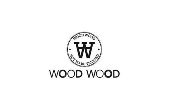 Wood Wood 由潮店演化而来的北欧街头品牌1.jpg