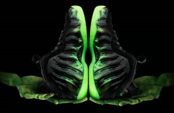 Nike x 通灵男孩系列-2.jpg