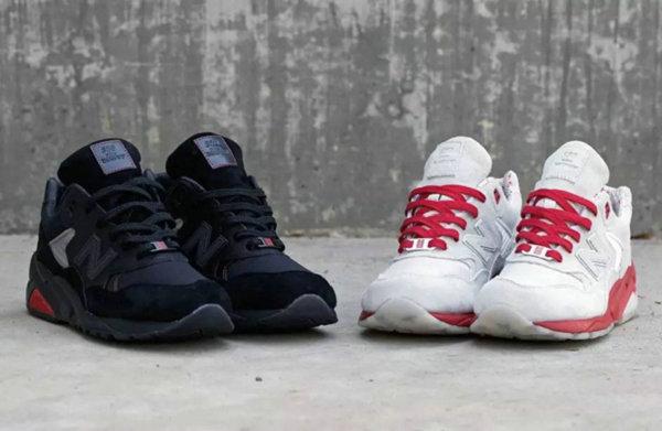新百伦 x BAIT x 特种部队动漫联名鞋-3.jpg