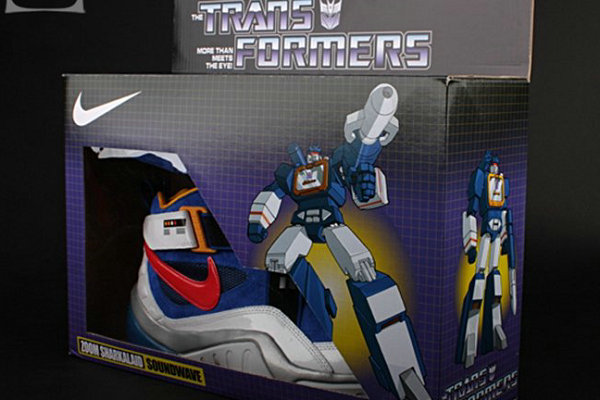 Nike x 变形金刚系列-3.jpg