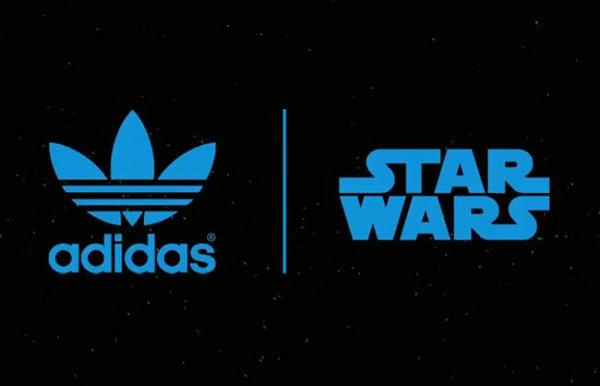 adidas x 星球大战系列-1.jpg