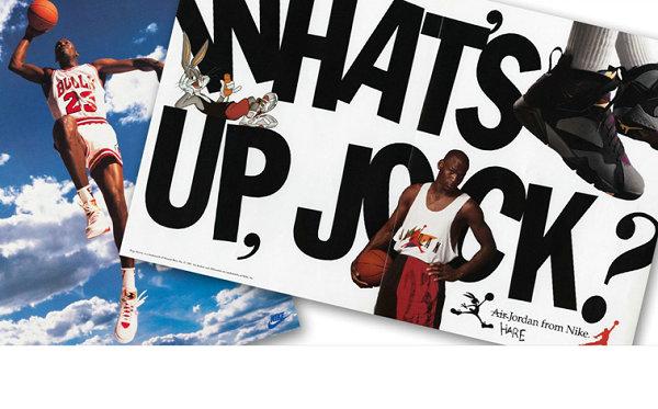 Jordan Brand x 兔八哥系列-2.jpg