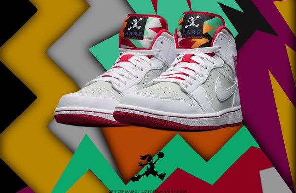 Jordan Brand x 兔八哥系列-3.jpg