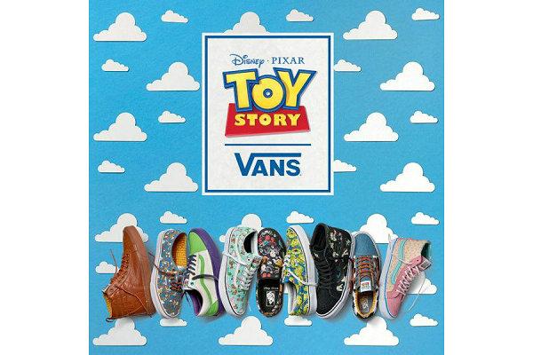 Vans x 玩具总动员系列.jpg