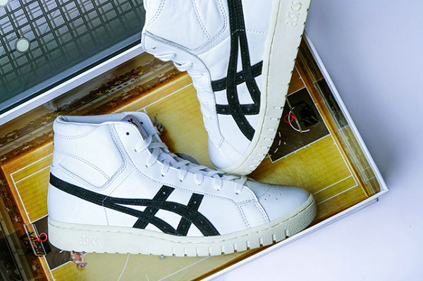 ASICS x Slam Dunk 动漫联名鞋.jpg