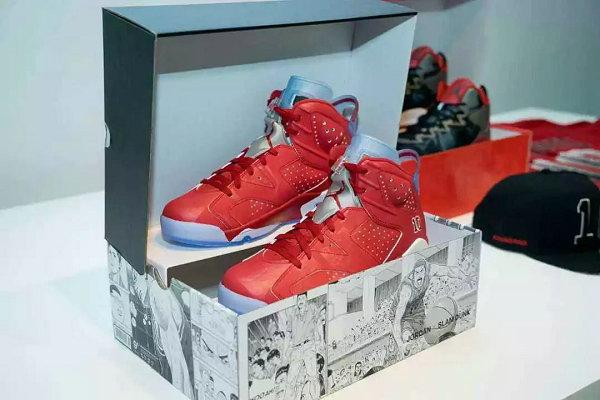 好看又特别的球鞋鞋盒-1.jpg