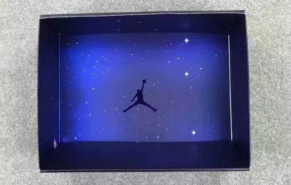 Air Jordan 11 空中大灌篮球鞋鞋盒-1.jpg