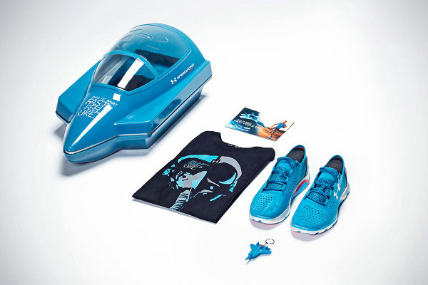 UA 阿波罗计划球鞋鞋盒-1.jpg