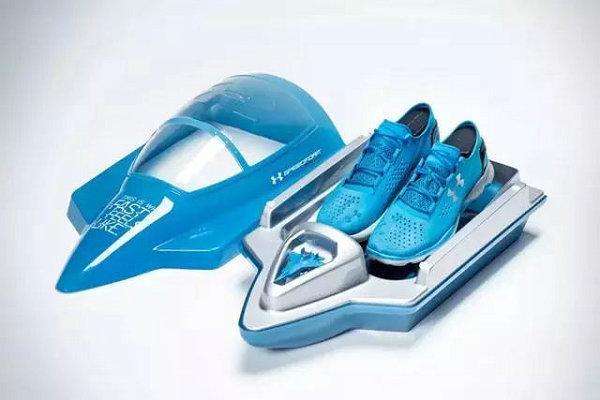 UA 阿波罗计划球鞋鞋盒-2.jpg