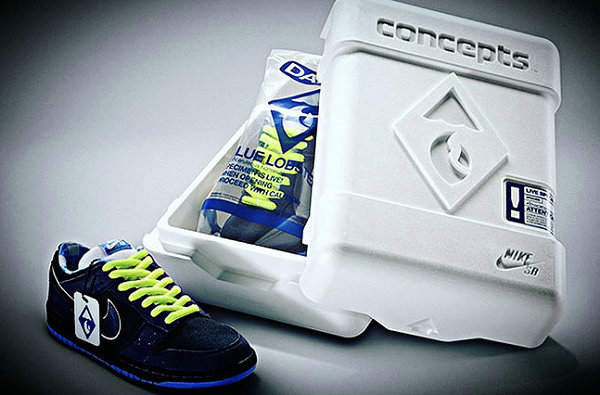 Concepts x Nike SB 龙虾鞋鞋盒-1.jpg