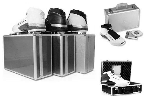 Air Jordan 17 OG 球鞋鞋盒-1.jpg