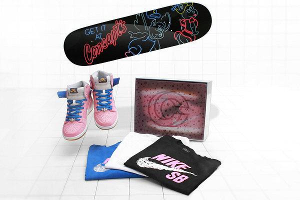 好看又特别的球鞋鞋盒-3.jpg
