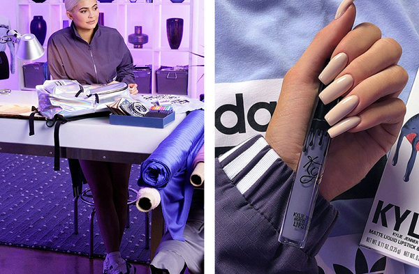 adidas x Kylie Jenner 2019 联名系列-1.jpg