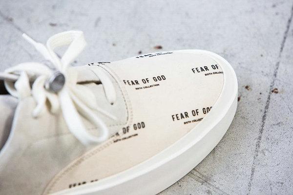 Fear of God 2019 假日系列鞋款-1.jpg