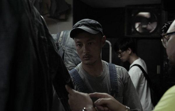 余文乐亲自监制!MADNESS 日本冈山限定系列发售详情释出~