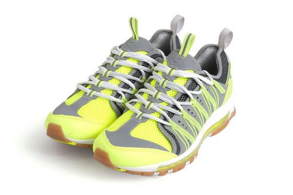 CLOT x Nike Zoon Haven 97 全新联名系列鞋款发售详情公布~
