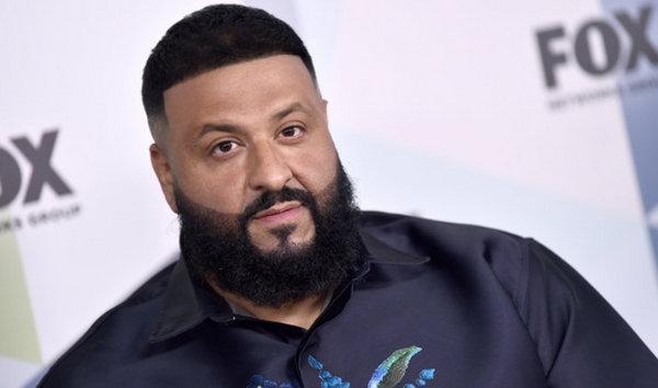 DJ Khaled 新专辑《Father Of Asahd》公开发布时间,会和那些重量级歌手合作?