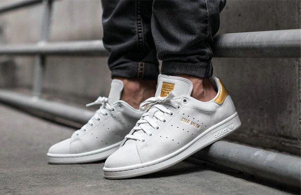 小白鞋怎么保养怎么清洗?潮流小白鞋保养方法有哪些你知道么?
