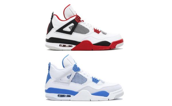 Air Jordan 4.jpg