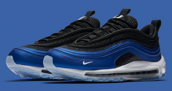 Nike Air Max 97 推出全新 Foamposite 概念移植配色鞋.jpg