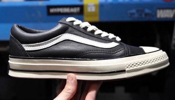 VANS X Converse 联乘经典鞋型.jpg