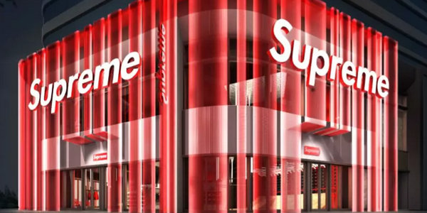 Supreme店铺.jpg