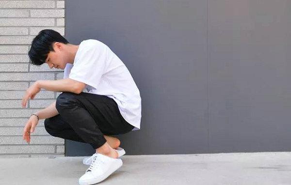 穆勒鞋不仅是懒人必备,搭配的好瞬间拉长你的腿型!