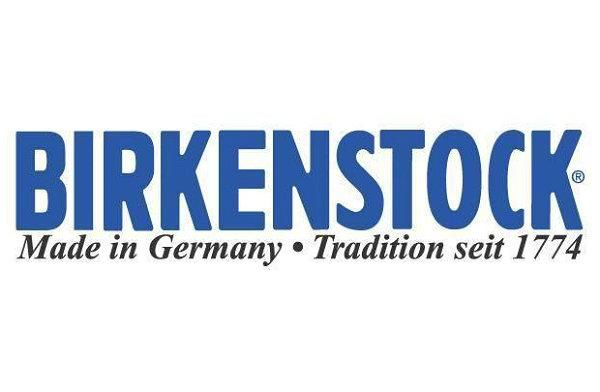 德国凉鞋品牌 Birkenstock-1.jpg