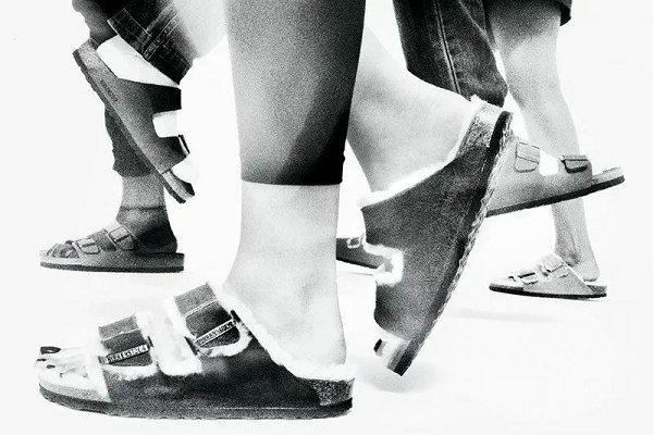 德国凉鞋品牌 Birkenstock-2.jpg