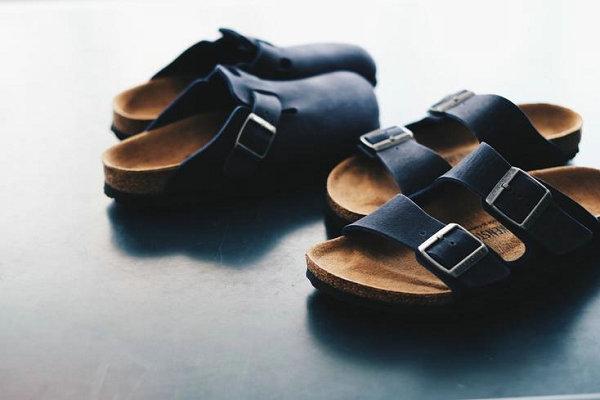 勃肯鞋-1.jpg