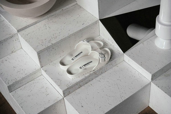 勃肯鞋-2.jpg