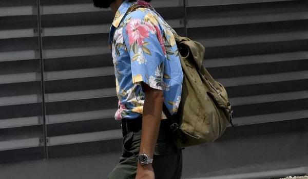 夏威夷衬衫.jpg