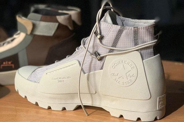 A-COLD-WALL x 匡威2019全新联名鞋款1.jpg