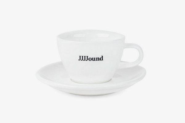 JJJJound x Acme & Co.全新联名陶瓷咖啡杯.jpg