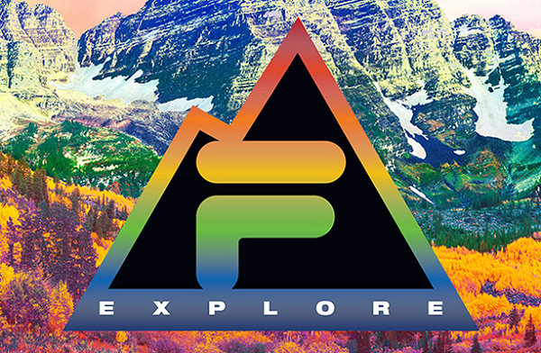 FILA(斐乐)户外支线 Explore 问世,首个系列单品抢先预览
