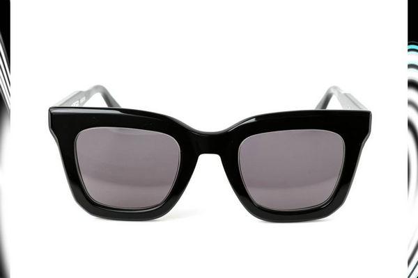 NATIVE SONS x sacai 2019 全新联名限定眼镜系列上架发售
