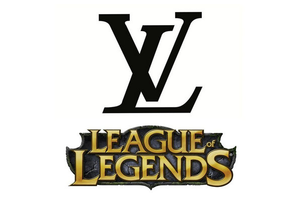 LV x 《英雄联盟》全新联名企划.jpg