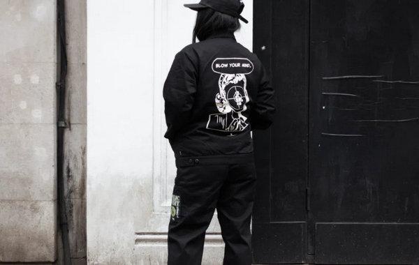 Supreme x UNDERCOVER x Public Enemy暗黑风联名单品.jpg