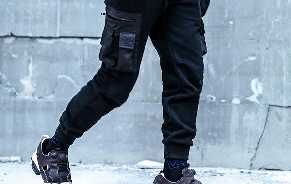 运动束脚裤暗黑风.jpg