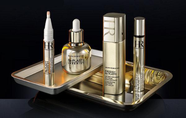 十大奢侈化妆品排行榜?不按先后,但这些美妆品牌都是顶级奢品!