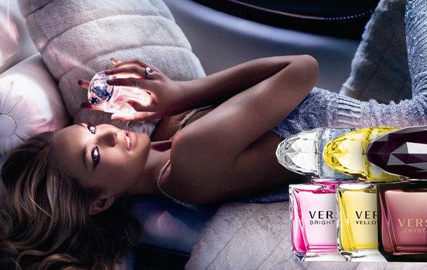 全球十大奢侈香水品牌,除了宝格丽、范思哲你还了解几个?