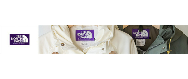 TNF北面紫标1.jpg