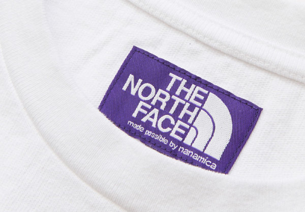 TNF北面紫标3.jpg
