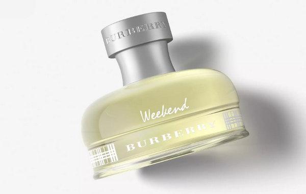 Burberry香水.jpg