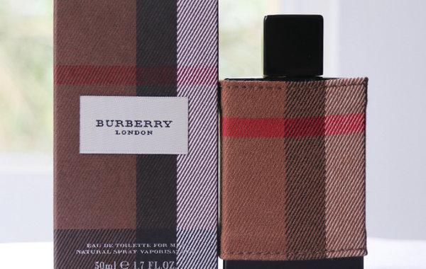 Burberry 伦敦男士香水.jpg