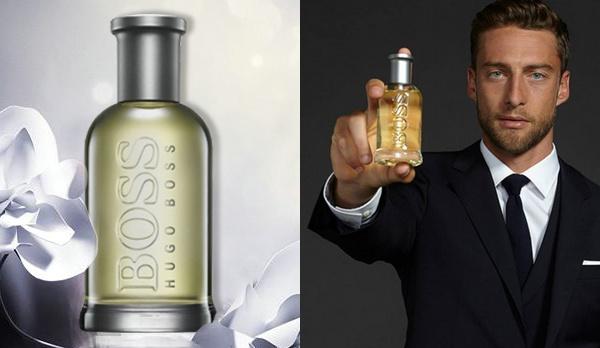 boss Bottled 自信男士香水.jpg